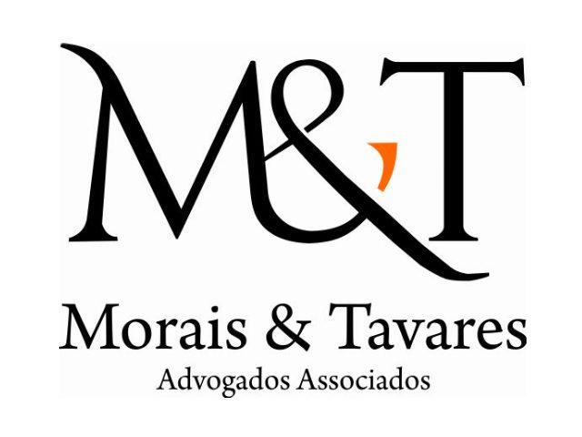 Morais & Tavares Advogados Associados
