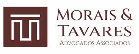 Blog Morais & Tavares Advogados